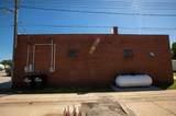 100 Creason Street - Photo 26