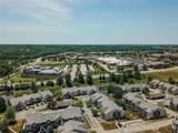 11617 Tomahawk Creek Parkway - Photo 23