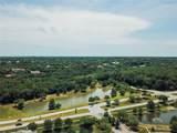11617 Tomahawk Creek Parkway - Photo 26