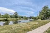 11617 Tomahawk Creek Parkway - Photo 27