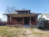 5410 Euclid Avenue - Photo 1