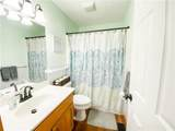12657 Oliver Pass N/A - Photo 25