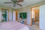 1095 County Road O Highway - Photo 34