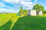 1095 County Road O Highway - Photo 49