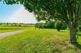 1095 County Road O Highway - Photo 50