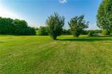 1095 County Road O Highway - Photo 53