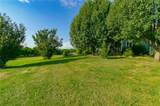 1095 County Road O Highway - Photo 54
