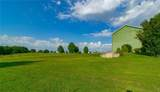 1095 County Road O Highway - Photo 56