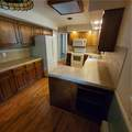 100 Connie Drive - Photo 13