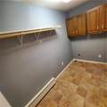 100 Connie Drive - Photo 14