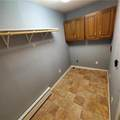 100 Connie Drive - Photo 15