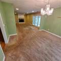 100 Connie Drive - Photo 16