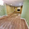 100 Connie Drive - Photo 17