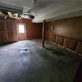 100 Connie Drive - Photo 20