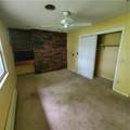 100 Connie Drive - Photo 3