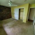 100 Connie Drive - Photo 4