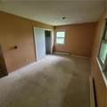 100 Connie Drive - Photo 6