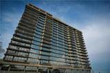 600 Admiral Boulevard - Photo 33
