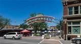 600 Admiral Boulevard - Photo 53