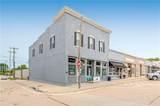 102-04 Main Street - Photo 2