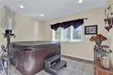 3045 118th Terrace - Photo 31