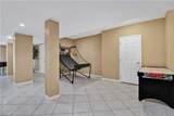 3045 118th Terrace - Photo 34