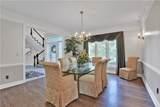 3045 118th Terrace - Photo 4