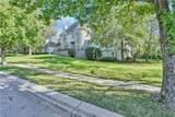 3045 118th Terrace - Photo 42