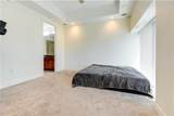 1101 Walnut Unit 1808 Street - Photo 10