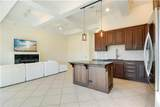 1101 Walnut Unit 1808 Street - Photo 11