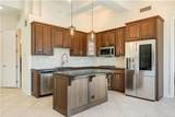 1101 Walnut Unit 1808 Street - Photo 12