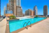 1101 Walnut Unit 1808 Street - Photo 13