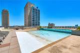 1101 Walnut Unit 1808 Street - Photo 14