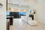 1101 Walnut Unit 1808 Street - Photo 15