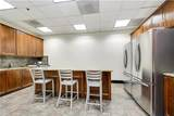 1101 Walnut Unit 1808 Street - Photo 6