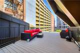 1101 Walnut Unit 1808 Street - Photo 7