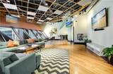 1101 Walnut Unit 1808 Street - Photo 8