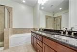 1101 Walnut Unit 1808 Street - Photo 9