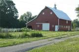 9425 Old 36 Highway - Photo 11