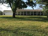 9425 Old 36 Highway - Photo 2