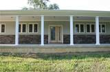 9425 Old 36 Highway - Photo 4