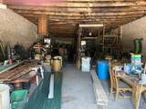 406 58 Highway - Photo 3