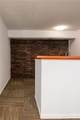 6750 75Th, Unit 2A Street - Photo 11