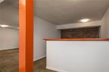 6750 75Th, Unit 2A Street - Photo 12