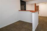 6750 75Th, Unit 2A Street - Photo 13