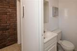 6750 75Th, Unit 2A Street - Photo 15