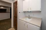 6750 75Th, Unit 2A Street - Photo 16