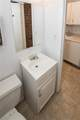 6750 75Th, Unit 2A Street - Photo 18