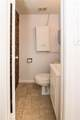 6750 75Th, Unit 2A Street - Photo 19