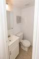 6750 75Th, Unit 2A Street - Photo 20